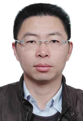 徐利文照片-2014